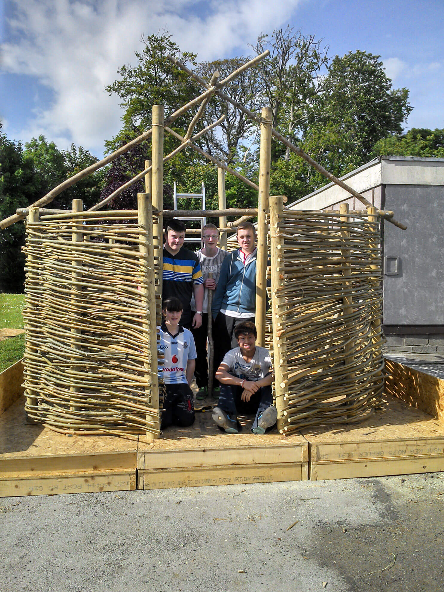 secondary-school-building-viking-house